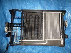 Радиатор кондиционера BMW 5 SERIES