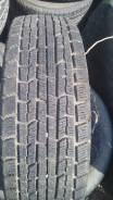 Bridgestone B-style RV. Всесезонные, износ: 5%, 2 шт