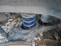 Рычаг подвески. Mitsubishi RVR, N61W Двигатель 4G93