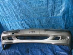 Бампер MERCEDES E240