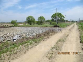 Продается срочно земельный участок. 1 000 кв.м., собственность, электричество, от частного лица (собственник)