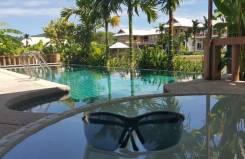 Сдаю комфортабельную виллу для Вашего отдыха (Phuket)
