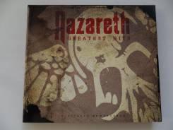 Продам 2CD диск Nazareth