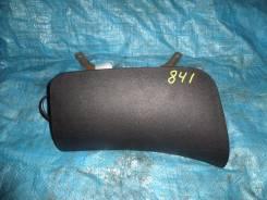 Подушка безопасности пассажира BMW 5 SERIES