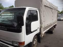 Nissan Atlas. Продам грузовик , 4 199 куб. см., 3 000 кг.
