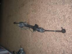 Рулевая рейка. Nissan Bluebird Sylphy, QG10, TG10, FG10 Двигатели: QG18DE, QR20DD, QG15DE