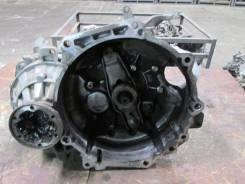Подшипник кпп. Skoda Octavia, 1Z, 1Z5 Двигатель BLR