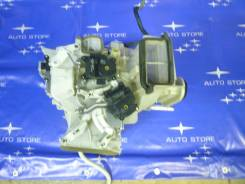 Корпус отопителя. Subaru Legacy B4, BLE, BL9, BL5 Subaru Outback, BP9, BP, BPH, BPE Subaru Legacy, BPH, BLE, BP5, BL, BP9, BL5, BP, BL9, BPE Двигатели...