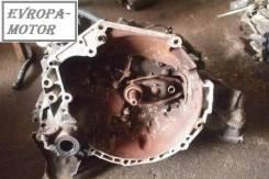 КПП АВТ. 20CP64 на Citroen C2 2004 г. в наличии