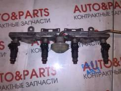 Инжектор. Honda: Jazz, Civic Hybrid, Fit Aria, Mobilio, Insight, Zest, Fit, Partner, City, Life, City ZX, Civic Двигатели: L13A6, L13A5, L13A2, L13A1...