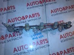 Инжектор. Nissan: Cube, March Box, Sunny, Micra, March, AD, Lucino Двигатели: CGA3DE, CG13DE, CG10DE, GA13DE