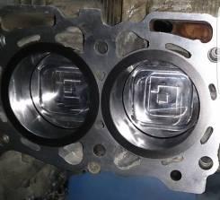 Блок управления. Subaru Legacy Subaru Impreza Subaru Forester Двигатель EJ20