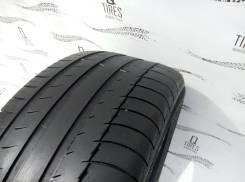 Michelin Latitude Sport. Летние, износ: 30%, 1 шт