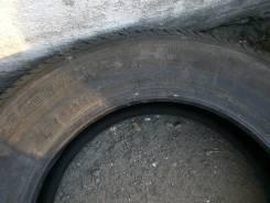 Bridgestone Dueler H/T, 175/80/15