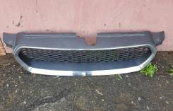 Решетка радиатора. Subaru Legacy