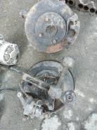 Ступица. Toyota Corolla Levin, AE92 Toyota Sprinter Trueno, AE92 Двигатели: 4AGE, 4AGZE