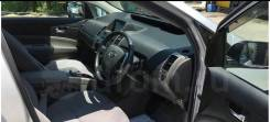 Toyota Prius. 20, 1NZ