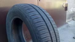 Michelin Energy XM2. Летние, износ: 20%, 1 шт