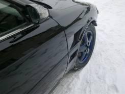 Накладка на крыло. Toyota Chaser