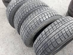 Bridgestone Blizzak Revo1. Всесезонные, 10%, 4 шт