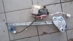 Стеклоподъемный механизм. Toyota Windom, MCV21, MCV20 Двигатели: 2MZFE, 1MZFE