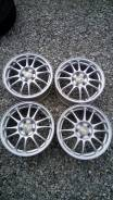 A-Tech Final Mind GR. 6.0x15, 5x100.00, ET45