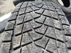 Bridgestone Blizzak DM-Z3. Зимние, без шипов, износ: 20%, 1 шт