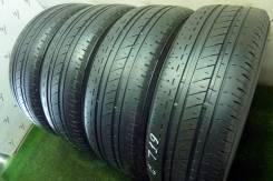 Bridgestone B-style RV. Летние, 2004 год, износ: 40%, 4 шт