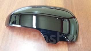 Зеркало заднего вида боковое. Toyota Prius, ZVW30, ZVW30L