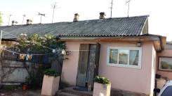Меняю 1/2 часть дома в п. Барановский на квартиру в Уссурийске. От агентства недвижимости (посредник)