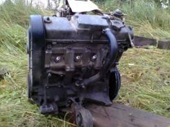 Двигатель в сборе. Лада 2108 Лада 2109