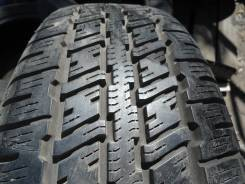 Dunlop SP All Season M2, 215/65 R15
