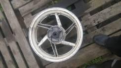 Диск колеса от honda сбр900рр