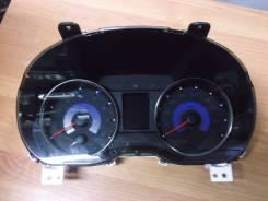 Панель приборов. Subaru Impreza, GP6, GPE, GP7, GP2, GP3
