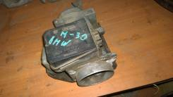 Датчик расхода воздуха. BMW 5-Series, E39