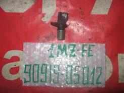 Датчик положения коленвала Toyota 1MZ-FE 90919-05012