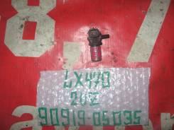 Датчик положения коленвала Toyota 2UZ-FE 90919-05035