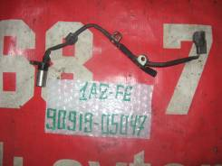 Датчик положения коленвала Toyota 2AZ-FE 90919-05047