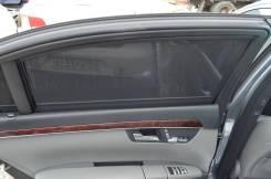 Шторка окна. Mercedes-Benz S-Class, W221