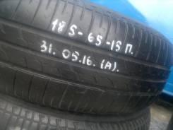Bridgestone B391. Летние, износ: 20%, 1 шт