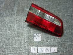 Вставка багажника. Toyota Camry Gracia, MCV21W