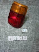 Стоп-сигнал. Toyota Hilux Surf, LN130G, LN130W, KZN130G, KZN130W, VZN130G