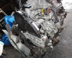 Продам двигатель Toyota CR4# 2C