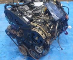 Продам двигатель Toyota CE110 2C