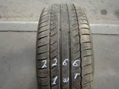 Michelin Primacy HP, 215/60 R16 95V
