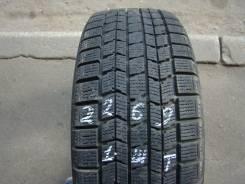 Dunlop Graspic DS3. Зимние, без шипов, износ: 5%, 1 шт