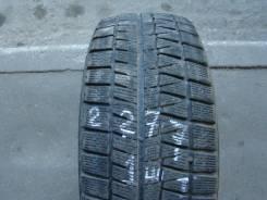 Bridgestone Blizzak Revo GZ, 225/45 R18 91S