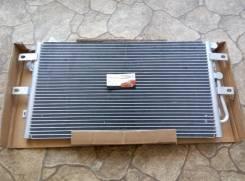 Радиатор кондиционера. Hyundai Avante Hyundai H100 Двигатель G4GC