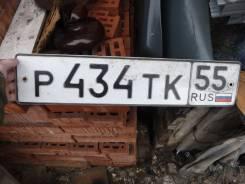 BMW 5-Series. Документы