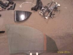Стекло боковое. Honda Civic Ferio, ES1, ES3, ES2